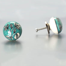Decorative Knobs-Concession Road Mercantile
