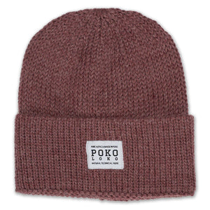 Pokoloko Alpaca Fisherman Hat