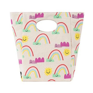 Fluf Classic Lunch Bags