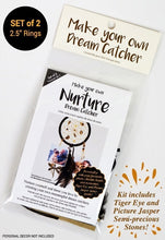 DIY Dreamcatcher Kits