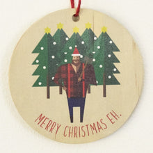 Christmas Tree Ornaments - NOW 20% OFF!