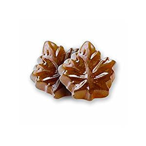 Maple Syrup Candy & Fudge-Concession Road Mercantile