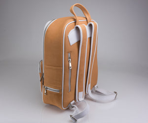 Backpack 1283