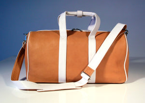 Duffle Bag 1283