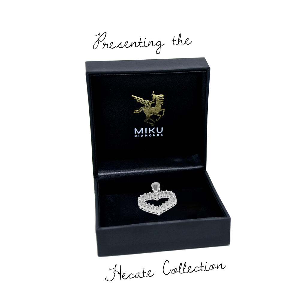 HECATE COLLECTION