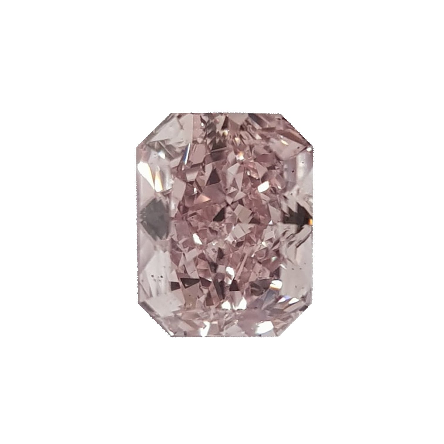 LOOSE DIAMOND | INVESTMENT | 2.02 ct.-Investment-MIKU Diamonds A/S