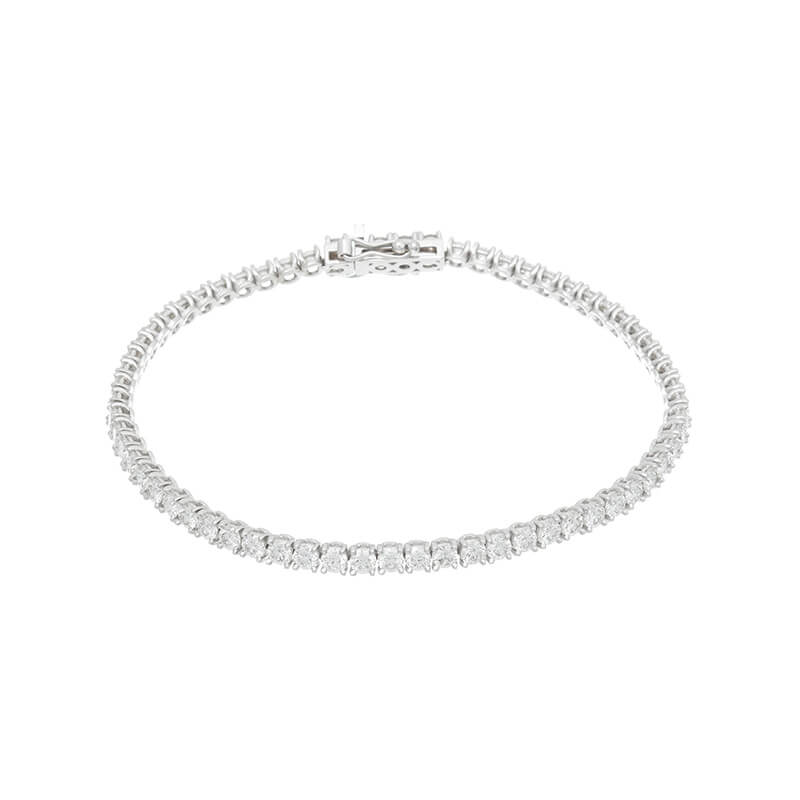 VENUS | Womens Bracelet | 5.12 ct.