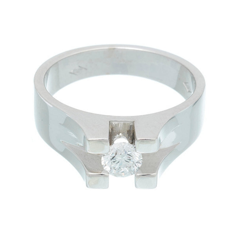 ZEUS | Mens Ring | 0.50 ct.