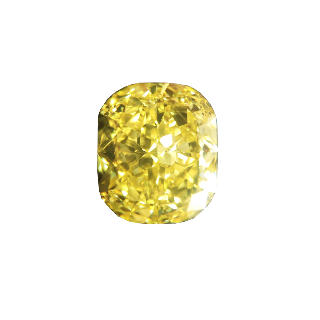 LOOSE DIAMOND | INVESTMENT | 7.31 ct.-Investment-MIKU Diamonds A/S