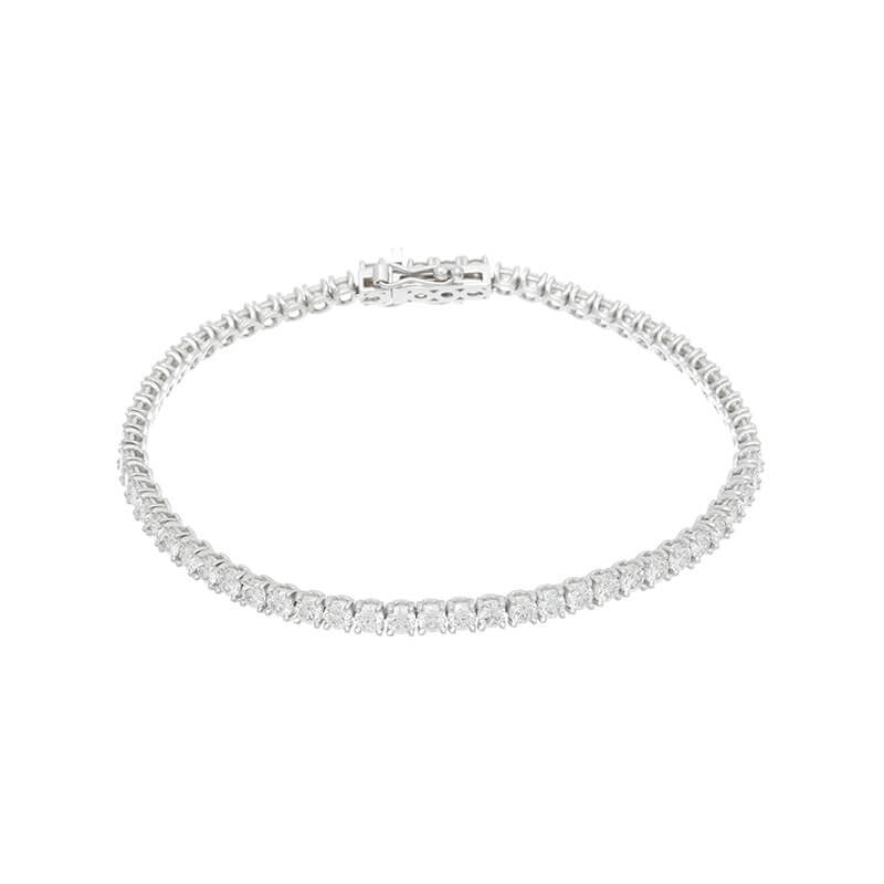 VENUS | Womens Bracelet | 5.36 ct.
