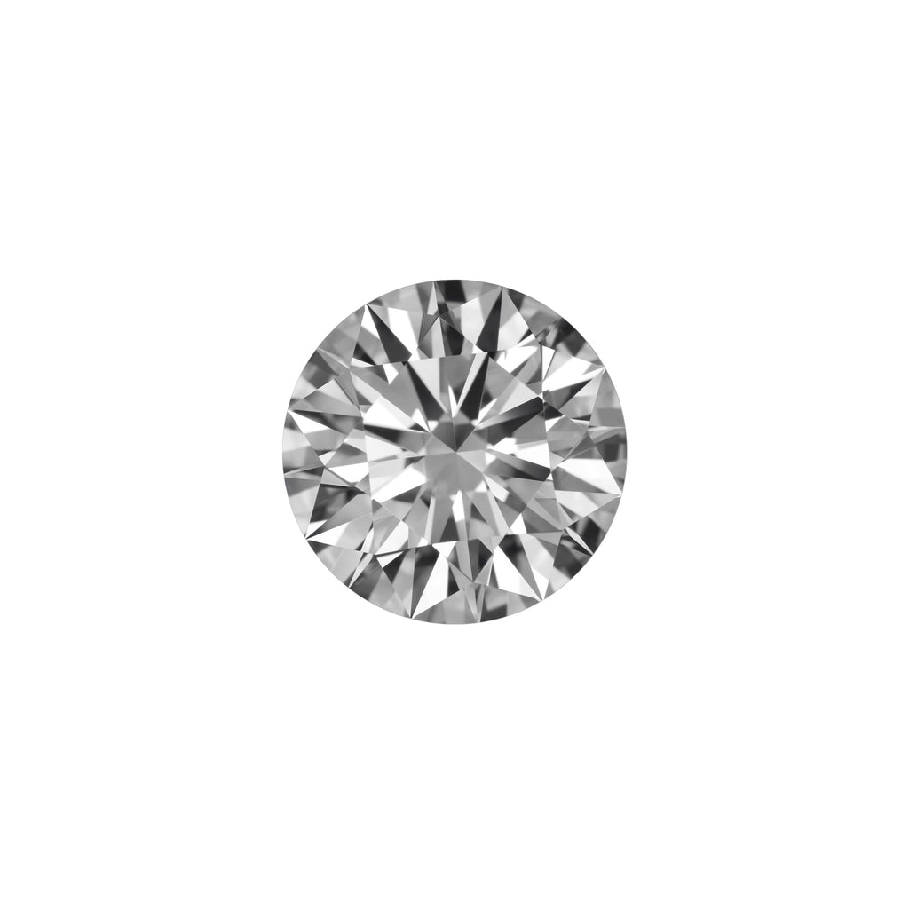 LOOSE DIAMOND | INVESTMENT | 9.75 ct.-Investment-MIKU Diamonds A/S