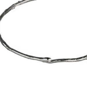 Twig Stacking Bangle