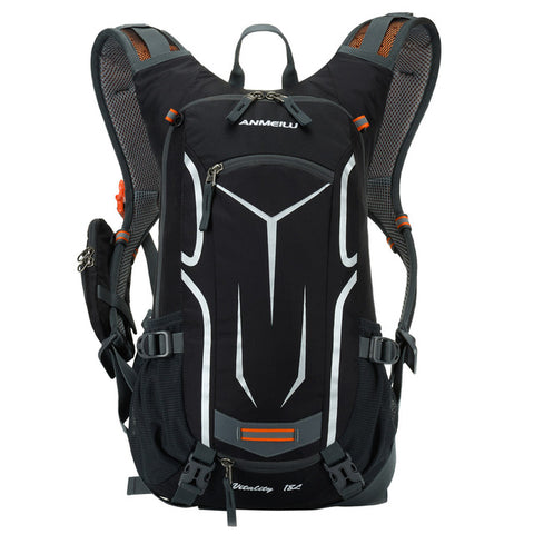 Mountain Bike Backpack - mytravelsupply