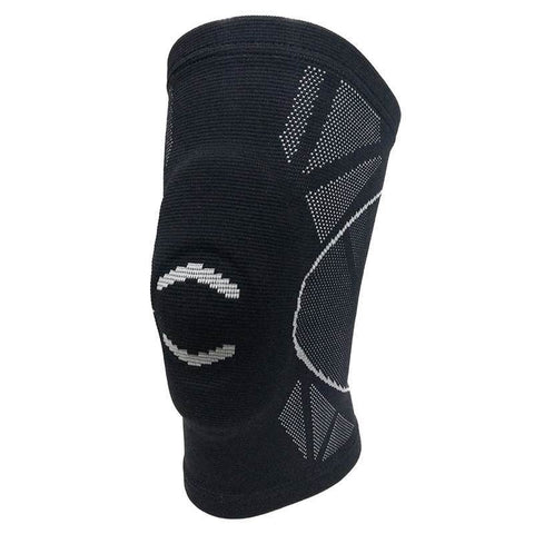 Knee protect brace - mytravelsupply