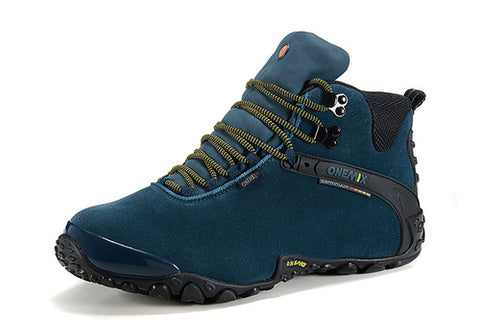 Women Outdoor Hiking Shoes - mytravelsupply