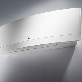 Daikin Emura R32 5,0 kW Set - Splitklimaanlage - klimafreak.at