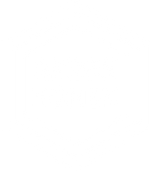 Akron Honey
