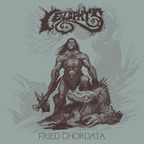 Celophys - Fried Chordata (CASS)