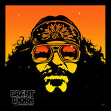 Brant Bjork - Punk Rock Guilt (LP)