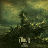 Alunah - Call Of Avernus / White Hoarhound (CD) (2CD)