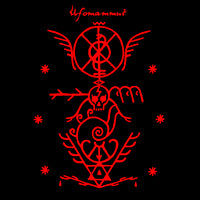 Ufomammut - XV (15 Years of Ufomammut) (IMPORT) (DVD) Cover Art