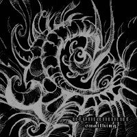 Ufomammut - Snailking (Re-issue) (IMPORT) (CD) Cover Art