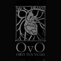OvO - First Ten Years (IMPORT) (DVD) Cover Art