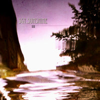 Sgt. Sunshine - III (IMPORT) (CD) Cover Art