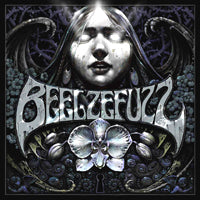 Beelzefuzz - Self Titled (IMPORT) (CD) Cover Art