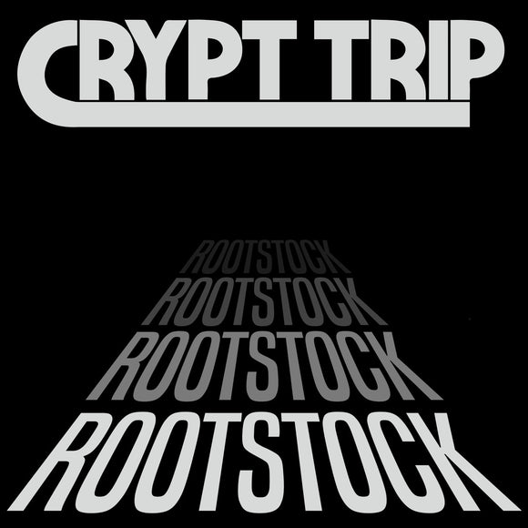 Crypt Trip - Rootstock (CD)