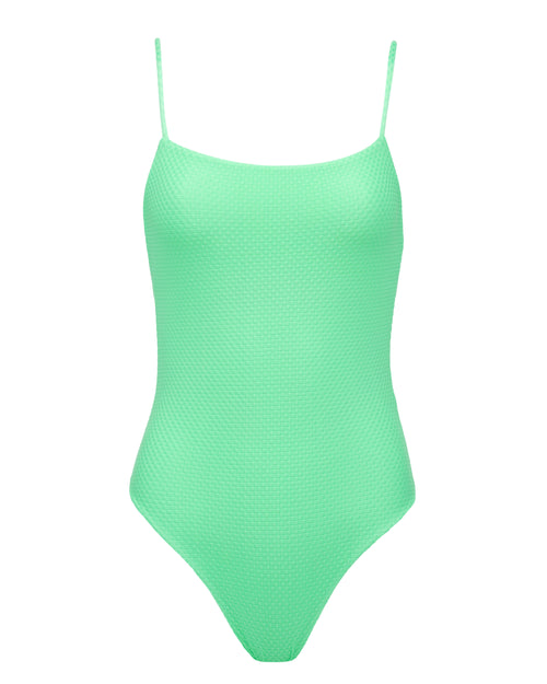 Amalfi Drink One Piece