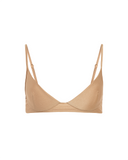 Saint-Tropez Gold Top