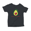 Mommy & Me: Babycado Juicy Infant Eco-Tee