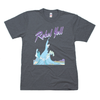 Wave of Rebellion Relaxed Fit Tee