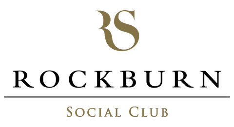 Rockburn Social Club
