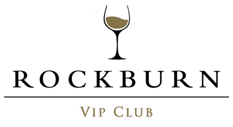 Rockburn VIP Club