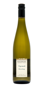 2015 Rockburn Tigermoth Riesling