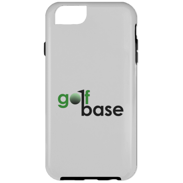 Go1fbase iPhone 6 Tough Case