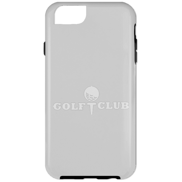 Golfbase iPhone 6 Tough Case