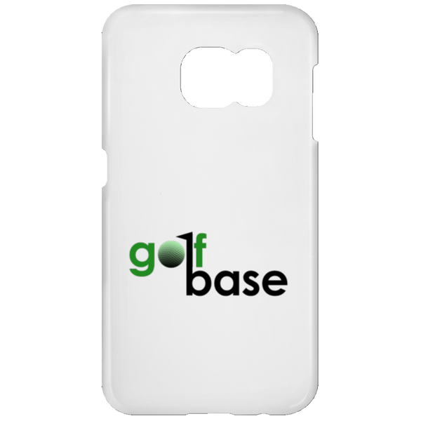 Go1fbase Samsung Galaxy S7 Phone Case