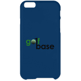 Go1fbase iPhone 6 Plus Case