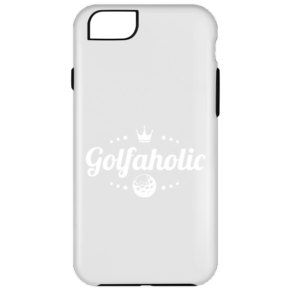 Golfbase iPhone 6 Plus Tough Case