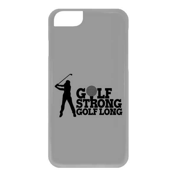 IPhone 6 Case | Golfbase store