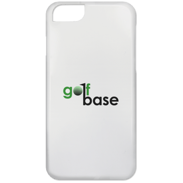 Go1fbase iPhone 6 Case