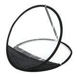 Portable Pop Up Net