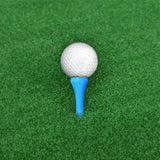 Professional Wooden Golf Tee Set