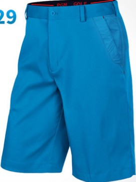 Breathable Golf Shorts