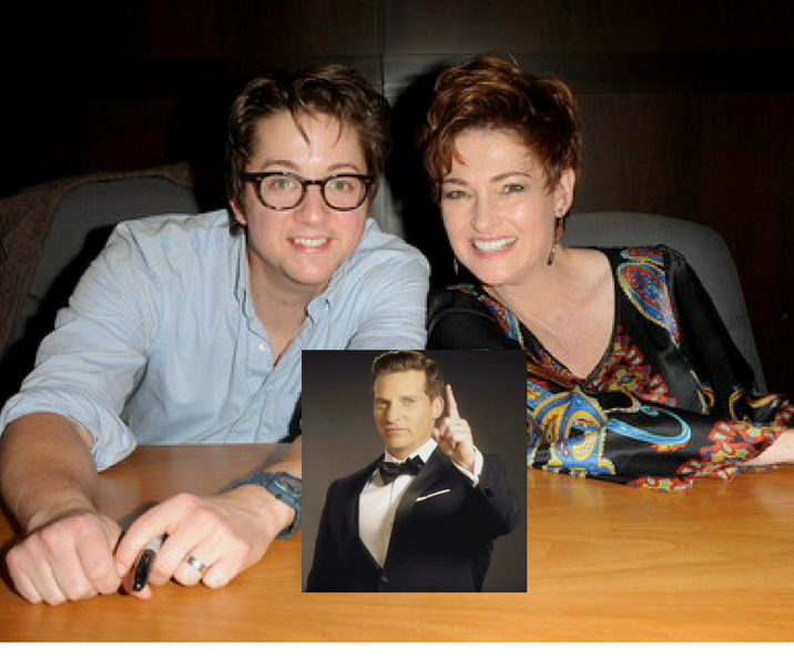 The Not So Secret Life Of Carolyn Hennesy!