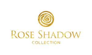 Rose Shadow Collection