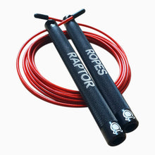 SpeedRacer Speed Rope